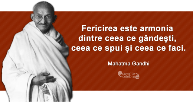 Citat-Mahatma-Gandhi-638x338